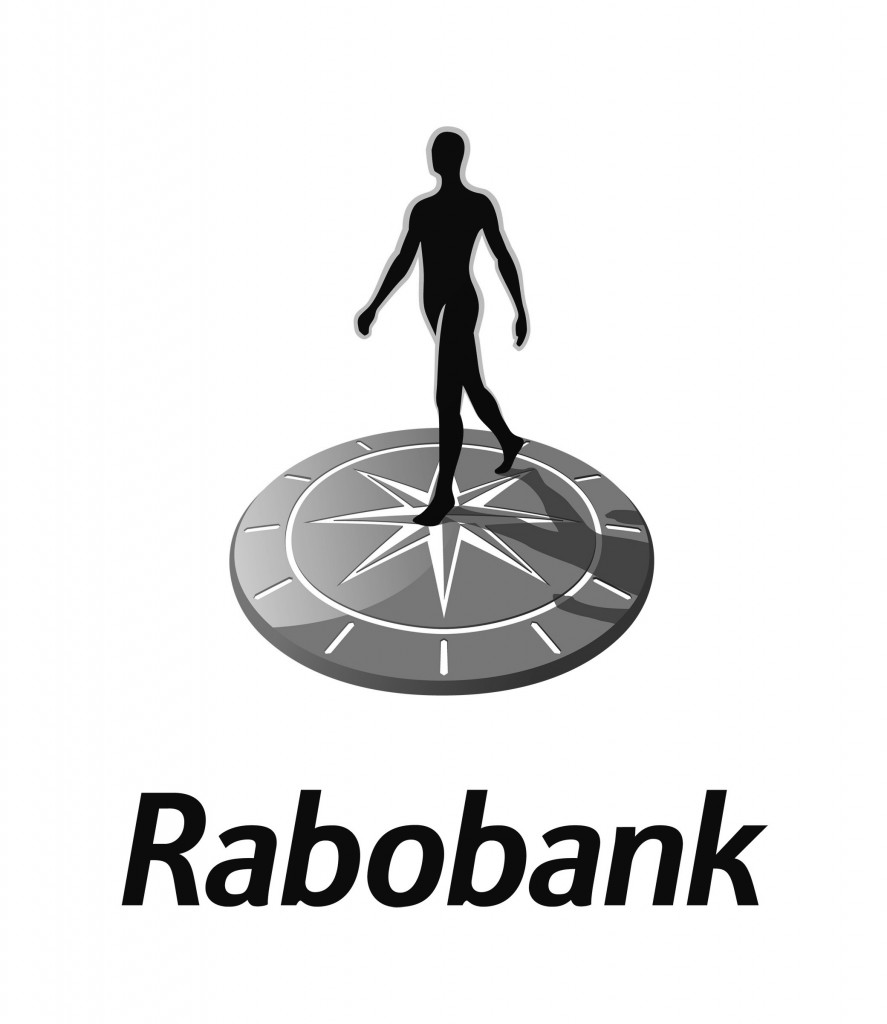 Full Colour logo Rabobank[2]